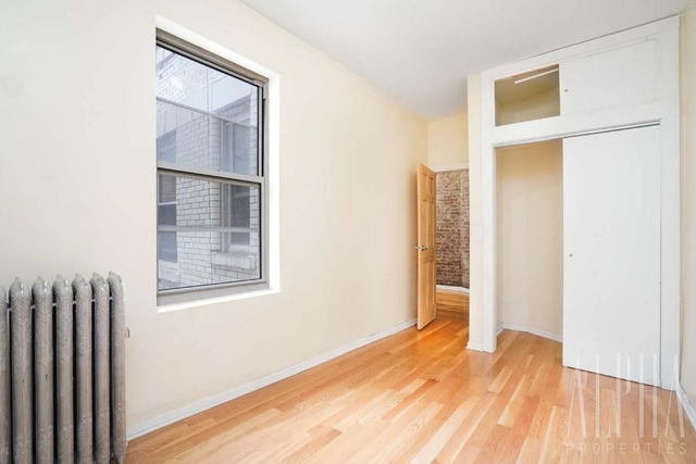 2 Bedrooms, Manhattanville Rental in NYC for $2,495 - Photo 2