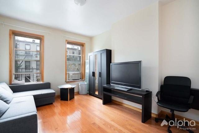 Studio, Bushwick Rental in NYC for $1,400 - Photo 1