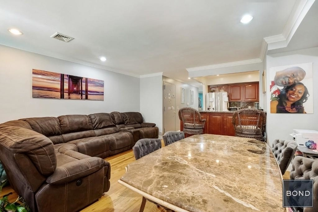 3 Bedrooms, Central Harlem Rental in NYC for $5,200 - Photo 1