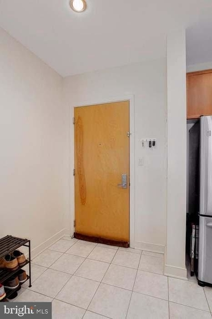 2 Bedrooms, Preston Condominiums Rental in Washington, DC for $2,400 - Photo 2