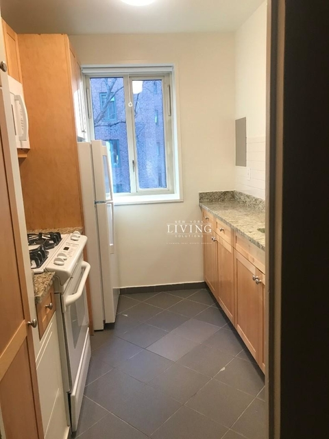 2 Bedrooms, Stuyvesant Town - Peter Cooper Village Rental in NYC for $3,570 - Photo 2