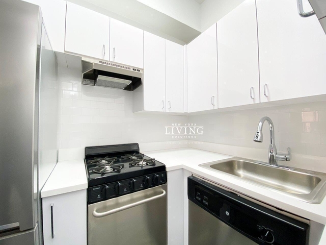 Studio, Chelsea Rental in NYC for $2,723 - Photo 1