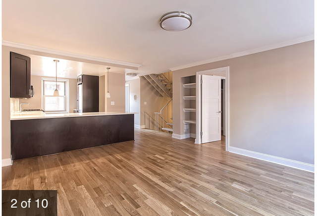 4 Bedrooms, Tribeca Rental in NYC for $7,895 - Photo 1