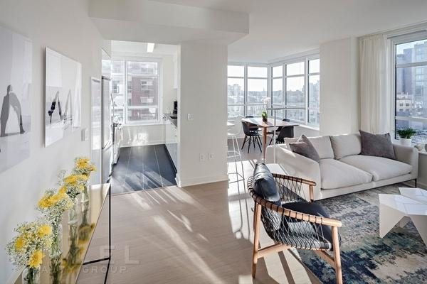 2 Bedrooms, Downtown Brooklyn Rental in NYC for $5,667 - Photo 1