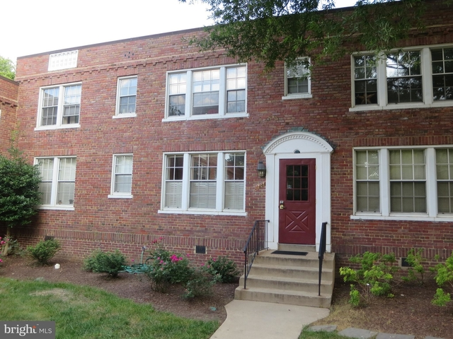 2 Bedrooms, Colonial Village Rental in Washington, DC for $2,300 - Photo 1