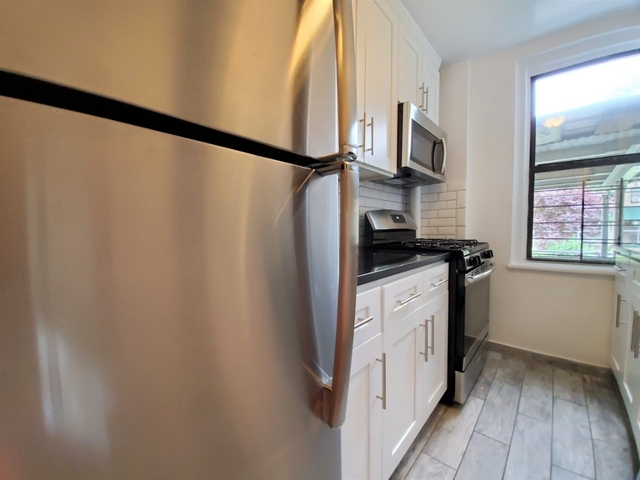 3 Bedrooms, Sunnyside Rental in NYC for $2,850 - Photo 2