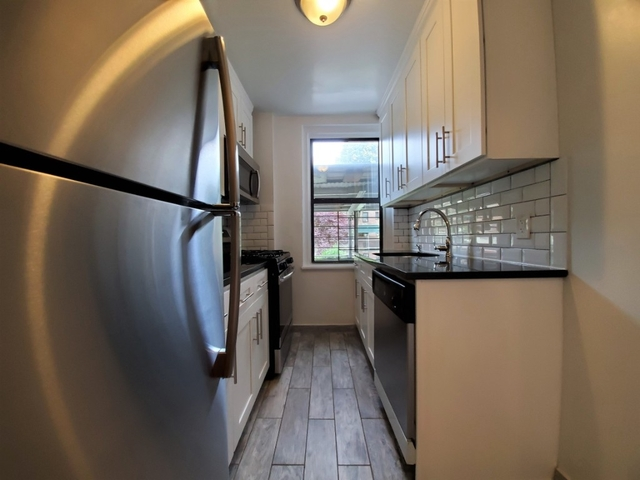 3 Bedrooms, Sunnyside Rental in NYC for $2,850 - Photo 1