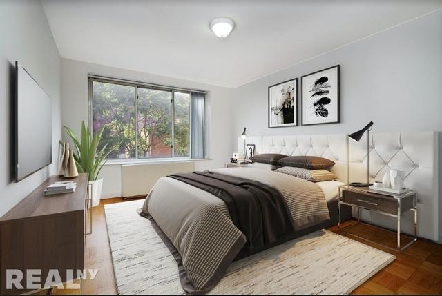 2 Bedrooms, NoLita Rental in NYC for $4,125 - Photo 1
