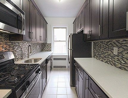1 Bedroom, Kew Gardens Rental in NYC for $2,005 - Photo 1