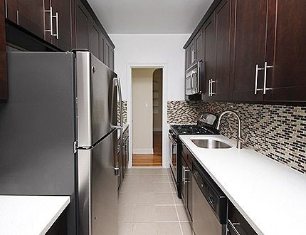 1 Bedroom, Kew Gardens Rental in NYC for $2,005 - Photo 2