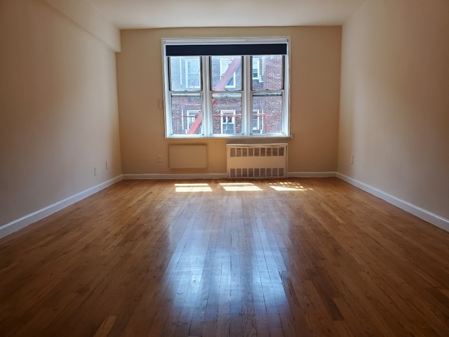 Studio, Astoria Rental in NYC for $1,750 - Photo 1