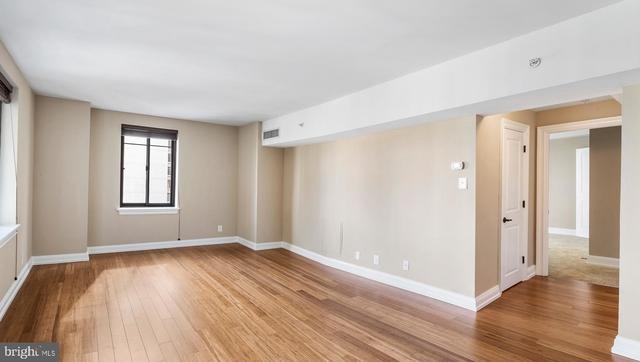 1 Bedroom, Rittenhouse Square Rental in Philadelphia, PA for $2,120 - Photo 1