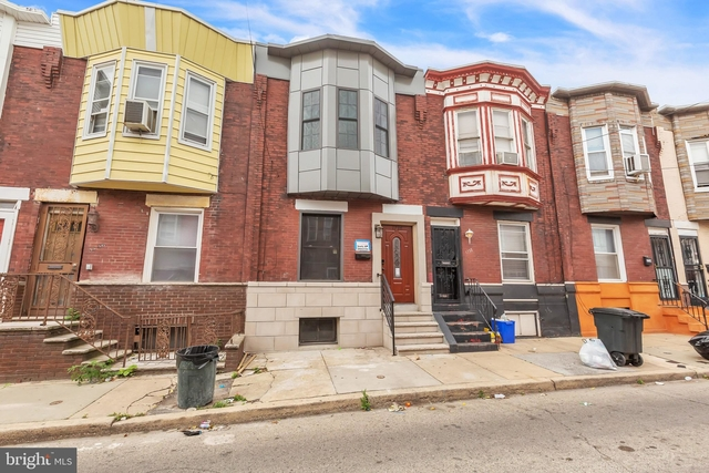 3 Bedrooms, Point Breeze Rental in Philadelphia, PA for $1,750 - Photo 1