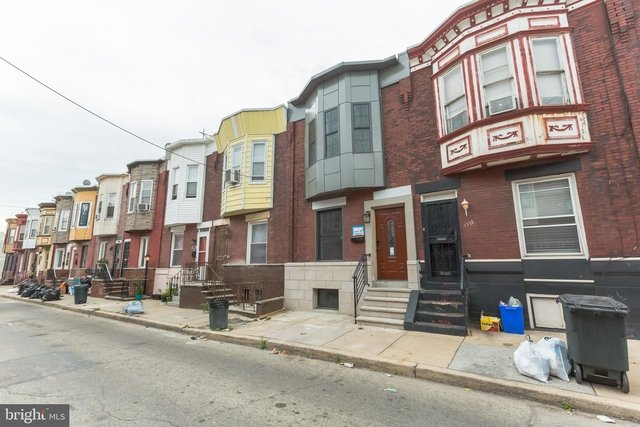 3 Bedrooms, Point Breeze Rental in Philadelphia, PA for $1,750 - Photo 2