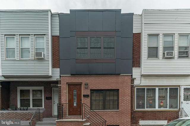 3 Bedrooms, Grays Ferry Rental in Philadelphia, PA for $1,750 - Photo 2