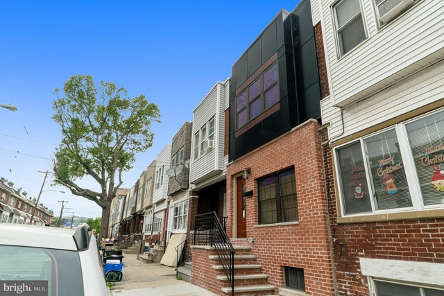 3 Bedrooms, Grays Ferry Rental in Philadelphia, PA for $1,750 - Photo 1