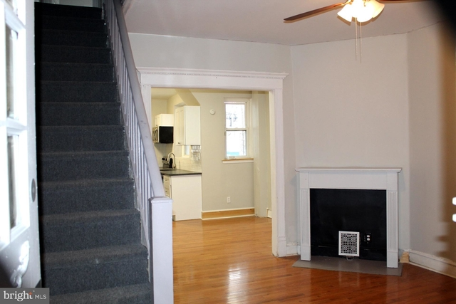 3 Bedrooms, Allegheny West Rental in Philadelphia, PA for $1,300 - Photo 2