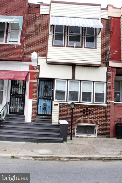 3 Bedrooms, Allegheny West Rental in Philadelphia, PA for $1,300 - Photo 1