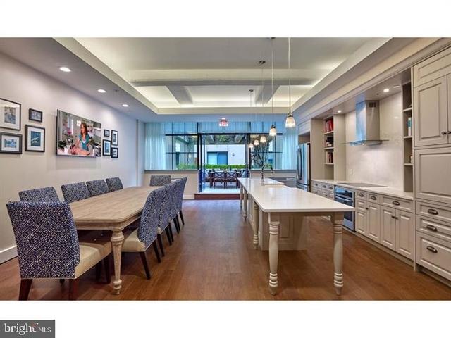 1 Bedroom, University City Rental in Philadelphia, PA for $2,381 - Photo 2