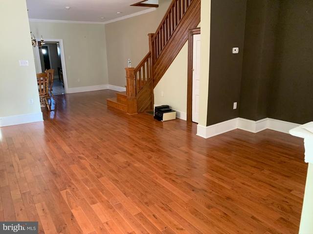 5 Bedrooms, Norristown Rental in Philadelphia, PA for $2,200 - Photo 2