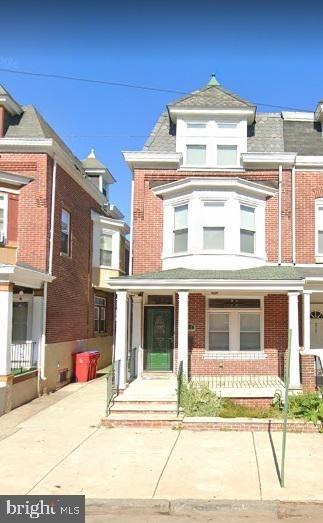 5 Bedrooms, Norristown Rental in Philadelphia, PA for $2,200 - Photo 1