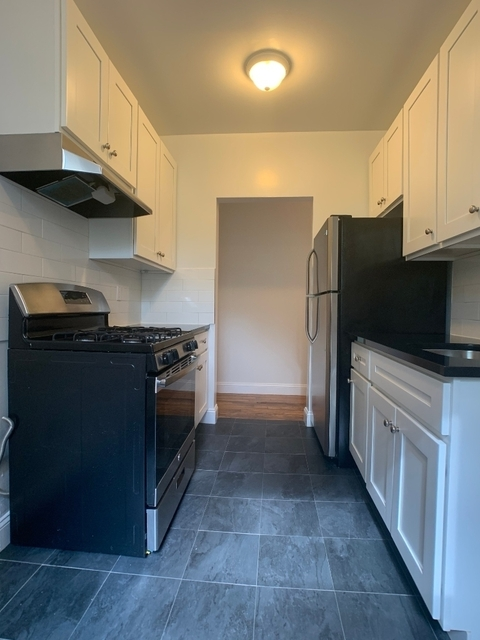 1 Bedroom, Prospect Lefferts Gardens Rental in NYC for $2,377 - Photo 2