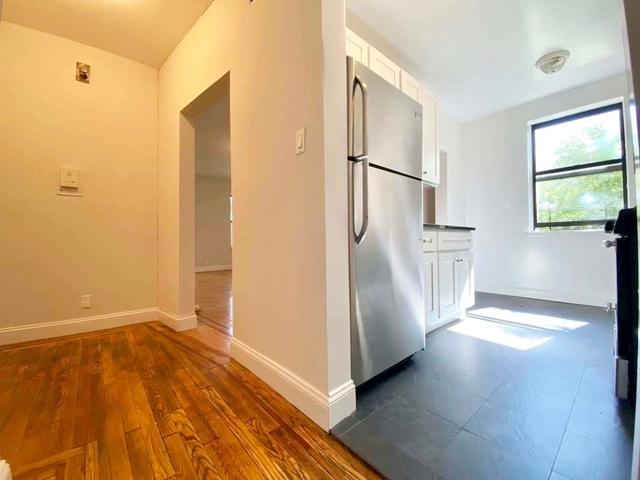1 Bedroom, Prospect Lefferts Gardens Rental in NYC for $2,377 - Photo 1