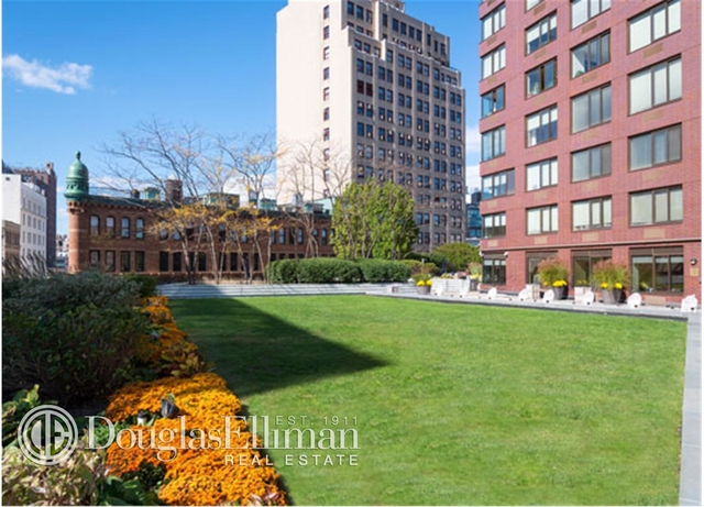 2 Bedrooms, Greenwich Village Rental in NYC for $8,428 - Photo 2