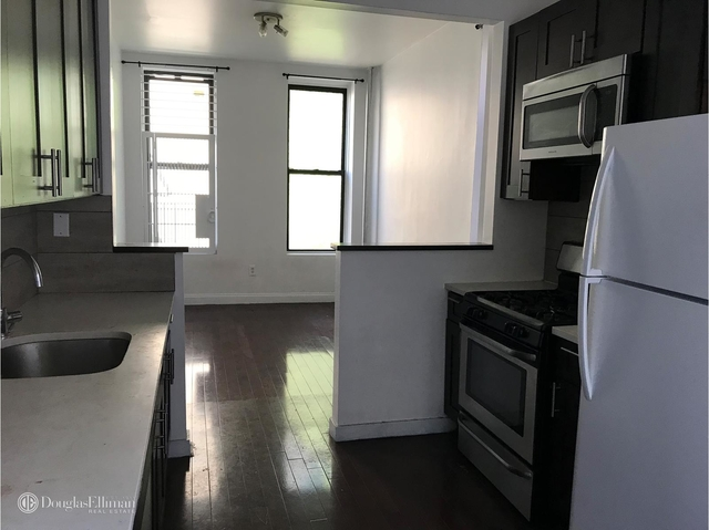2 Bedrooms, East Harlem Rental in NYC for $2,025 - Photo 1