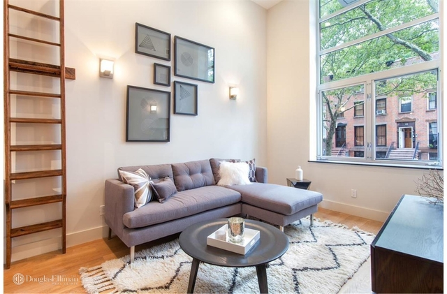 1 Bedroom, Clinton Hill Rental in NYC for $2,869 - Photo 2