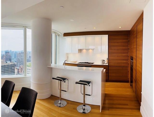 2 Bedrooms, Midtown East Rental in NYC for $12,500 - Photo 1