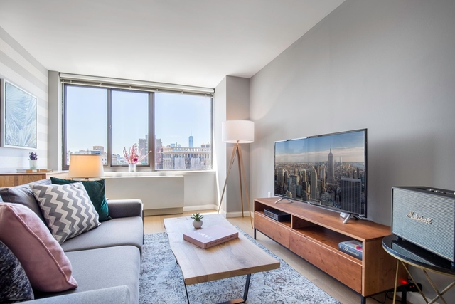 2 Bedrooms, Greenwich Village Rental in NYC for $8,829 - Photo 1