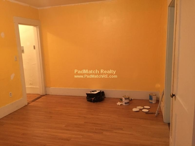 2 Bedrooms, Commonwealth Rental in Boston, MA for $2,275 - Photo 2