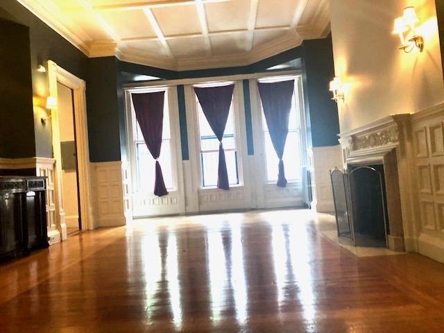 Studio, Back Bay East Rental in Boston, MA for $2,450 - Photo 1