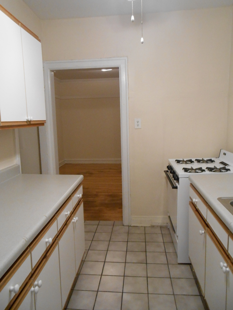1 Bedroom, Bowmanville Rental in Chicago, IL for $1,095 - Photo 2