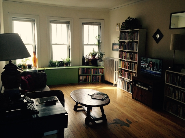 1 Bedroom, Bowmanville Rental in Chicago, IL for $1,095 - Photo 1