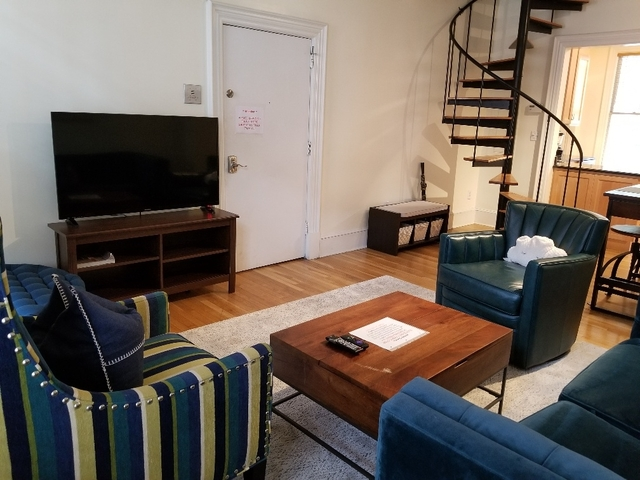 2 Bedrooms, Shawmut Rental in Boston, MA for $4,400 - Photo 2