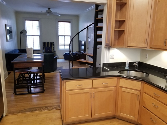 2 Bedrooms, Shawmut Rental in Boston, MA for $4,400 - Photo 1
