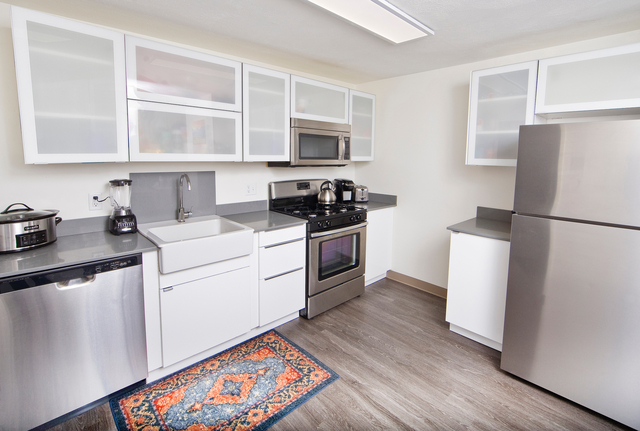 2 Bedrooms, Mission Hill Rental in Boston, MA for $2,775 - Photo 1