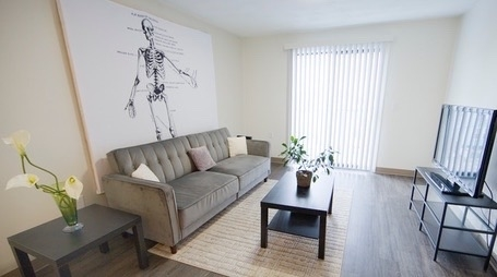 2 Bedrooms, Mission Hill Rental in Boston, MA for $2,775 - Photo 2