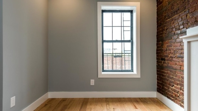 4 Bedrooms, East Williamsburg Rental in NYC for $4,999 - Photo 2