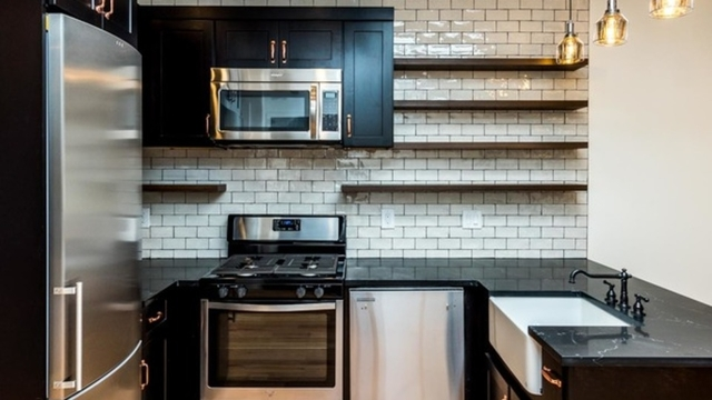 4 Bedrooms, East Williamsburg Rental in NYC for $4,999 - Photo 1