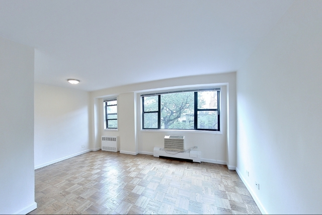 Studio, Upper East Side Rental in NYC for $2,780 - Photo 1