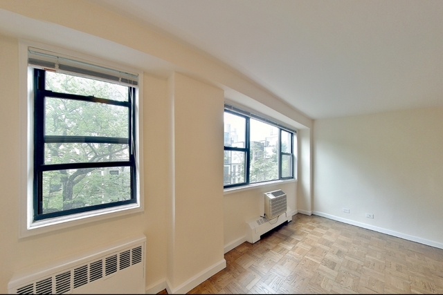 Studio, Upper East Side Rental in NYC for $2,780 - Photo 2