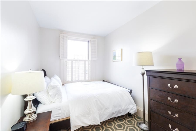 3 Bedrooms, Back Bay West Rental in Boston, MA for $4,250 - Photo 1