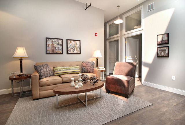 3 Bedrooms, Downtown Boston Rental in Boston, MA for $4,600 - Photo 1