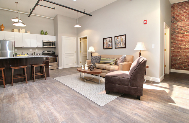 3 Bedrooms, Downtown Boston Rental in Boston, MA for $4,600 - Photo 2