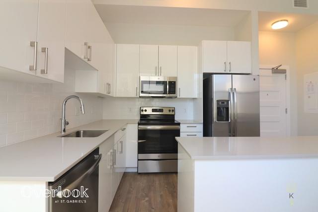 2 Bedrooms, St. Elizabeth's Rental in Boston, MA for $3,859 - Photo 1