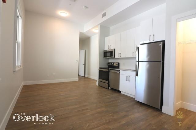 Studio, St. Elizabeth's Rental in Boston, MA for $3,164 - Photo 1