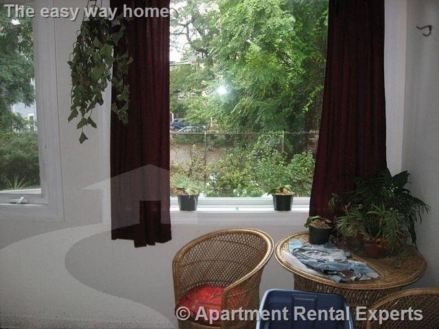 1 Bedroom, Riverside Rental in Boston, MA for $2,200 - Photo 2